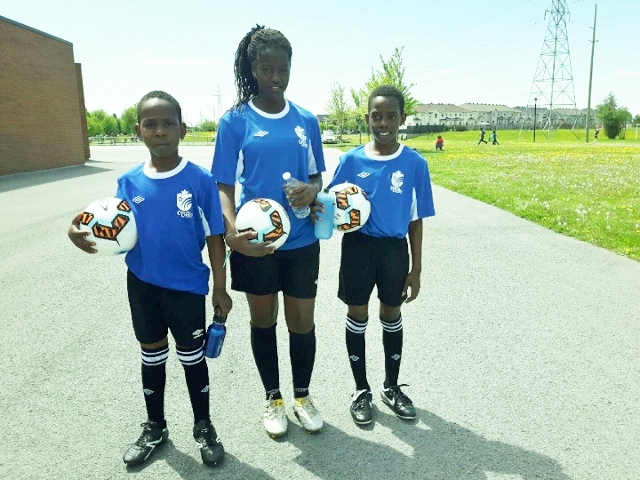 Three happy soccer players 20170527 113208 002 640x480